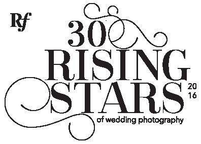 2016-rising-stars