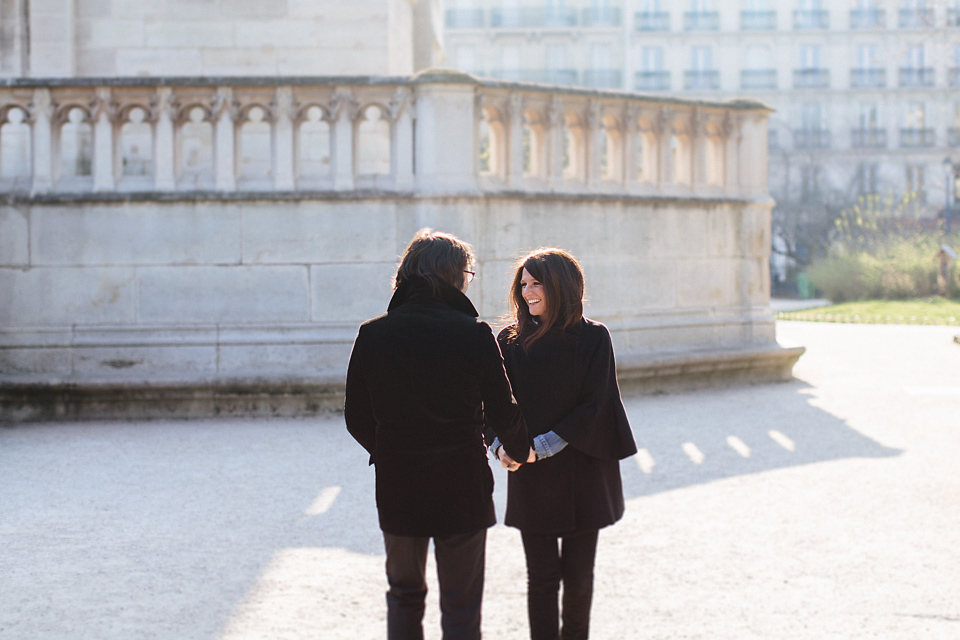 Pauline_Jerome_Engagement_Paris_BLOG_JeanLaurentGaudy_011