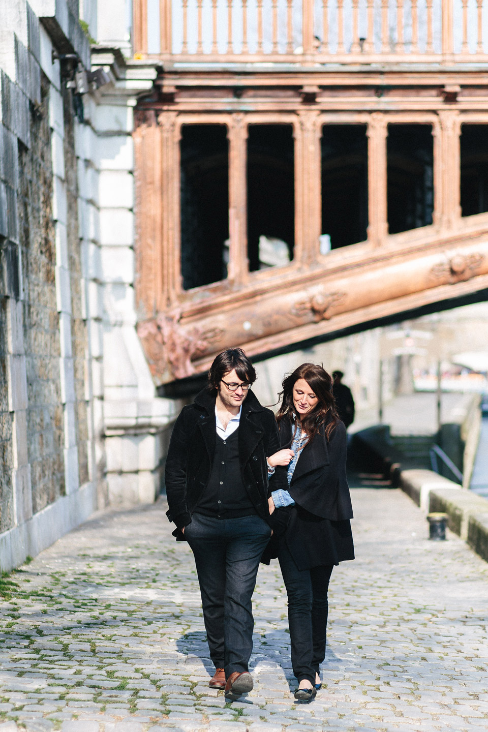 Pauline_Jerome_Engagement_Paris_BLOG_JeanLaurentGaudy_022