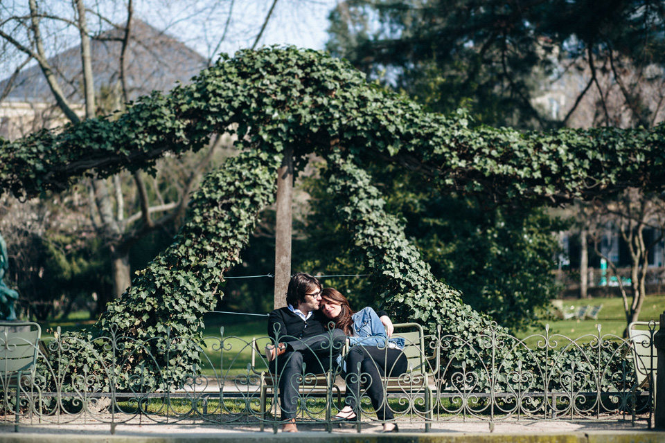 Pauline_Jerome_Engagement_Paris_BLOG_JeanLaurentGaudy_025