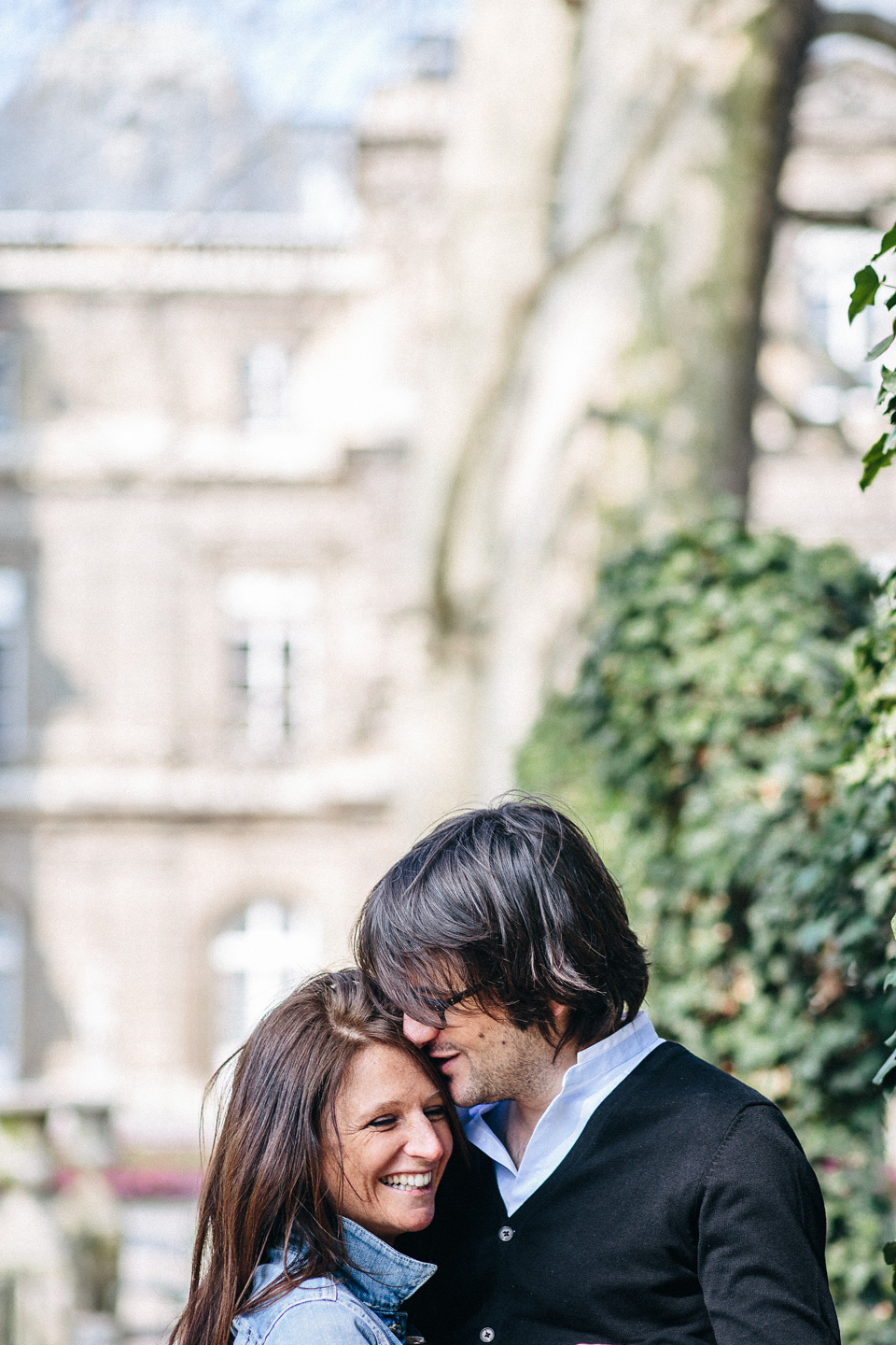 Pauline_Jerome_Engagement_Paris_BLOG_JeanLaurentGaudy_032