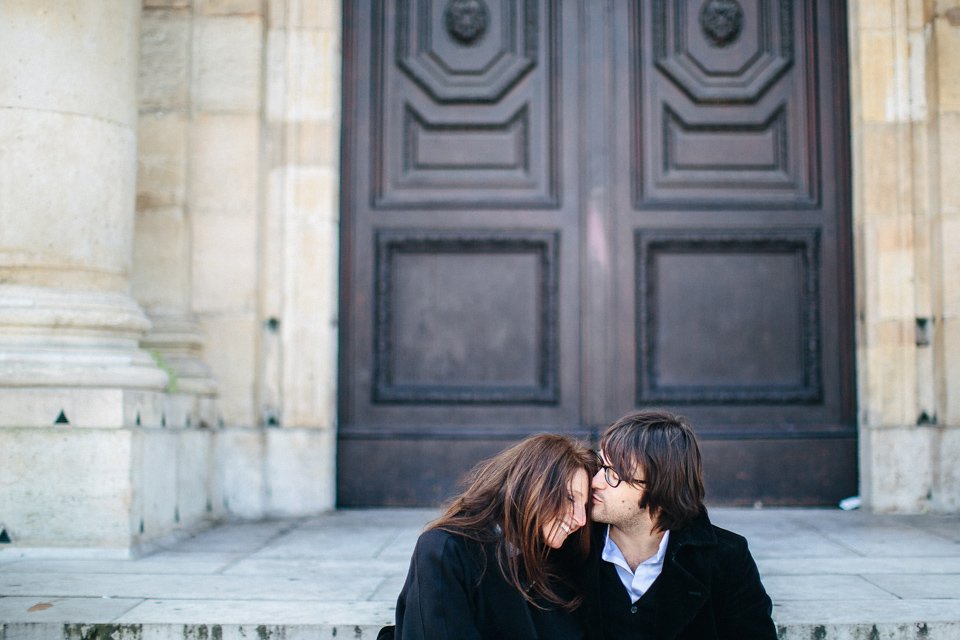 Pauline_Jerome_Engagement_Paris_BLOG_JeanLaurentGaudy_036