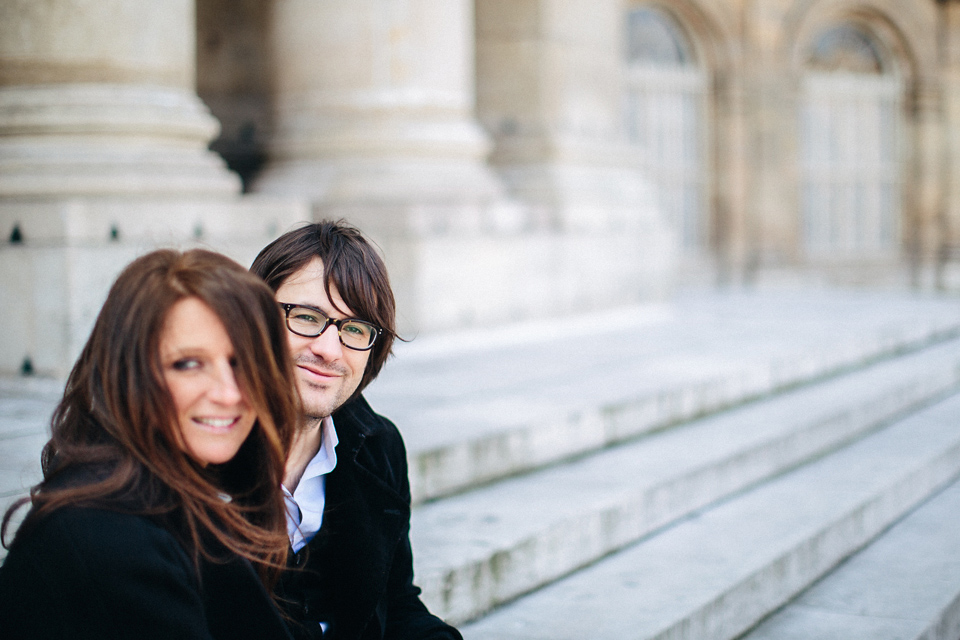 Pauline_Jerome_Engagement_Paris_BLOG_JeanLaurentGaudy_038