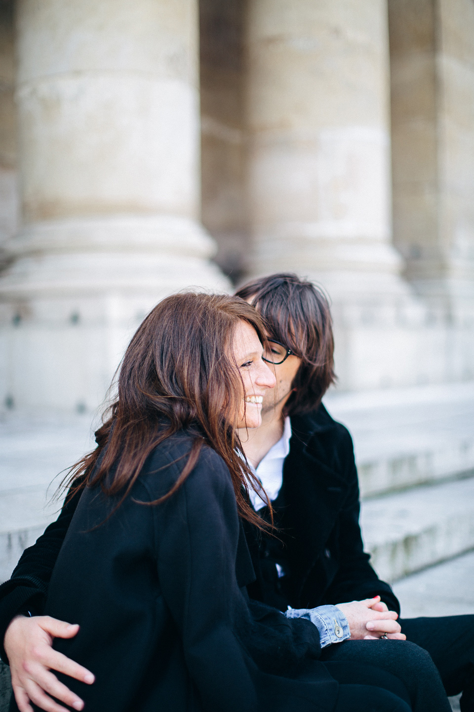 Pauline_Jerome_Engagement_Paris_BLOG_JeanLaurentGaudy_040