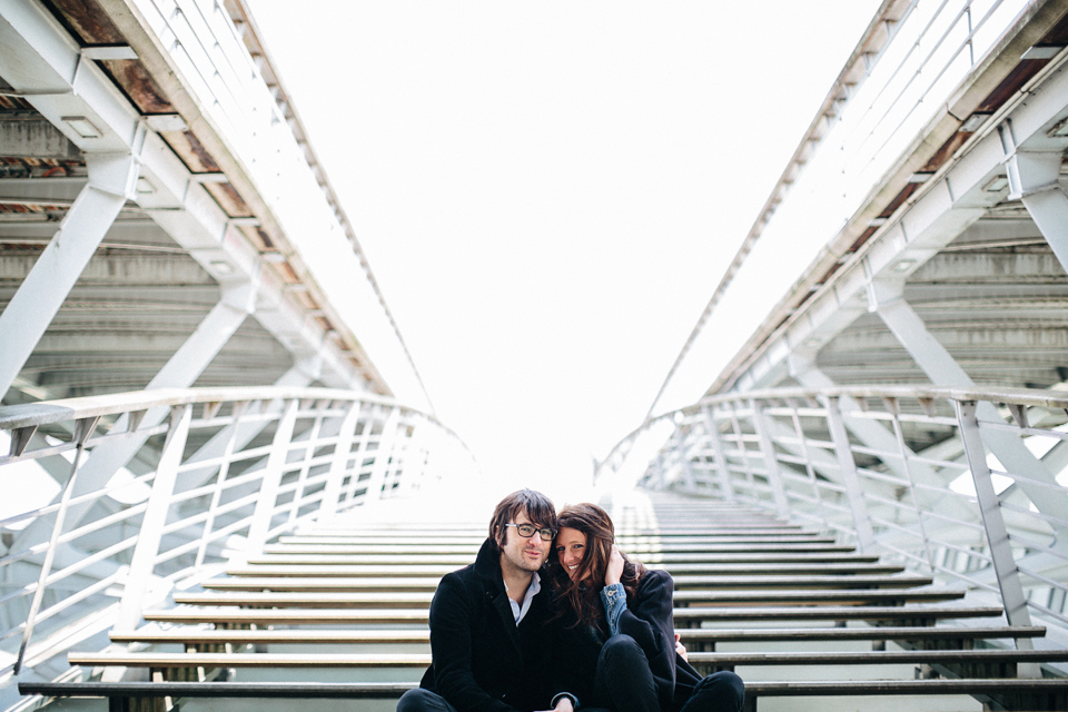 Pauline_Jerome_Engagement_Paris_BLOG_JeanLaurentGaudy_052