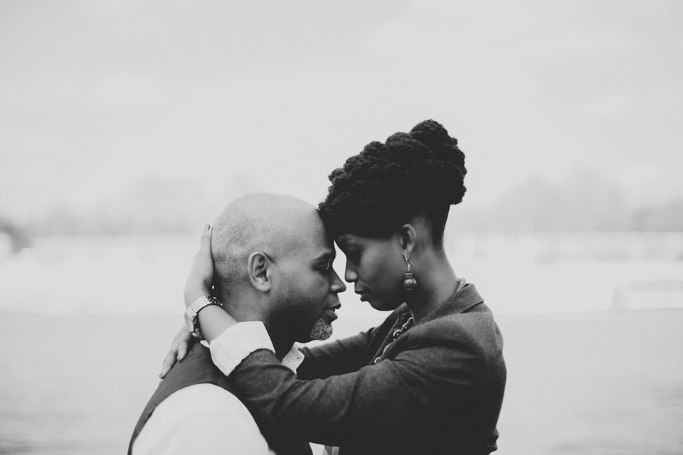 Sadia_Jose_Engagement_Paris_WEB_JeanLaurentGaudy_053