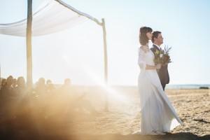 Cari_Louw_Wedding_SouthAfrica_JLGP_JeanLaurentGaudy_110