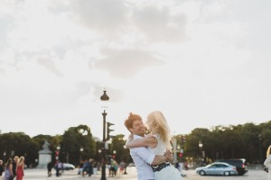Joanna_FJ_LoveSession_Engagement_Paris_BLOG_JeanLaurentGaudy_029