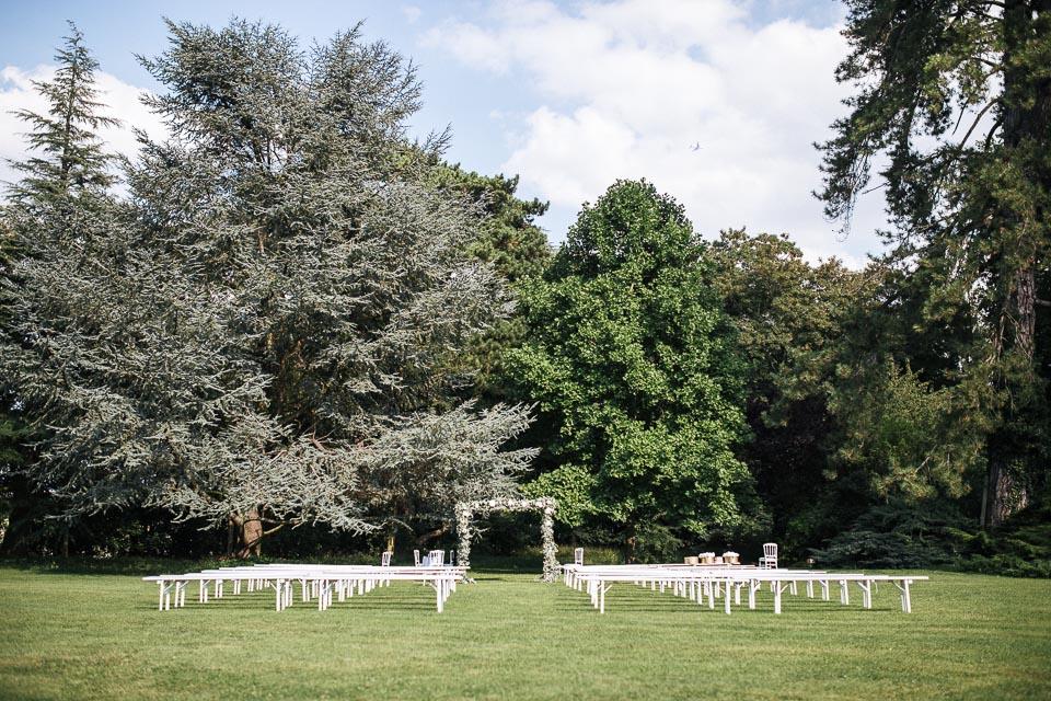 Wedding_Rachel_Jeremy_Chateau_Du_Fay_JeanLaurentGaudy_005