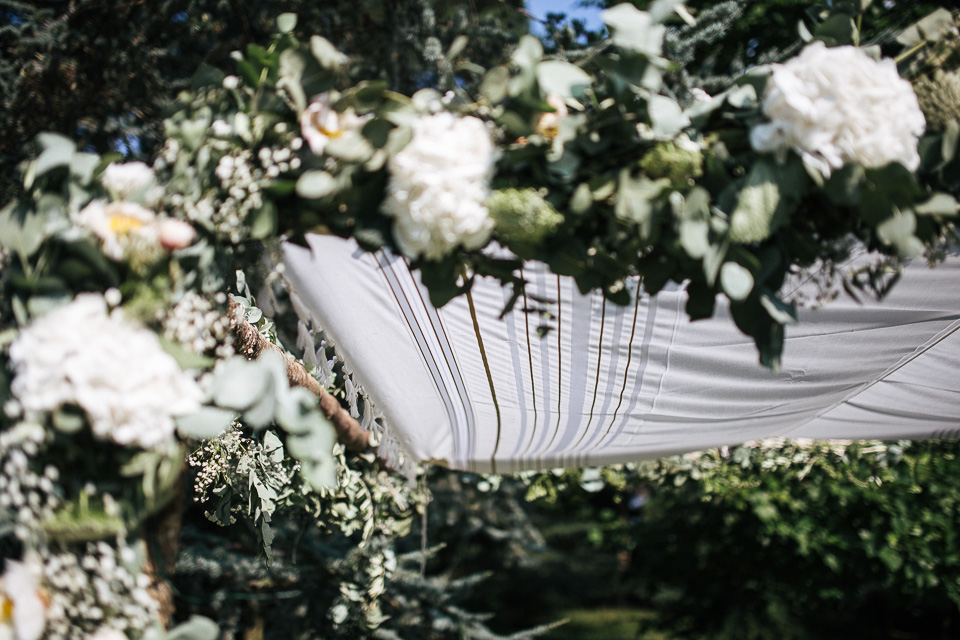 Wedding_Rachel_Jeremy_Chateau_Du_Fay_JeanLaurentGaudy_006