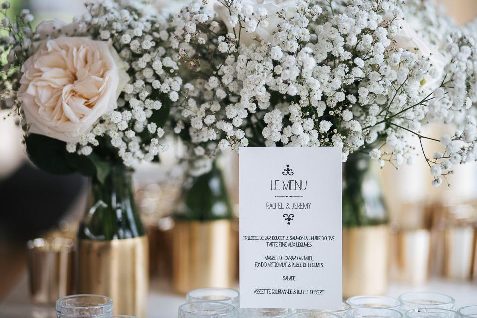Wedding_Rachel_Jeremy_Chateau_Du_Fay_JeanLaurentGaudy_012