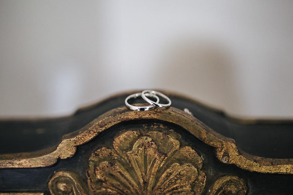 Wedding_Rachel_Jeremy_Chateau_Du_Fay_JeanLaurentGaudy_017