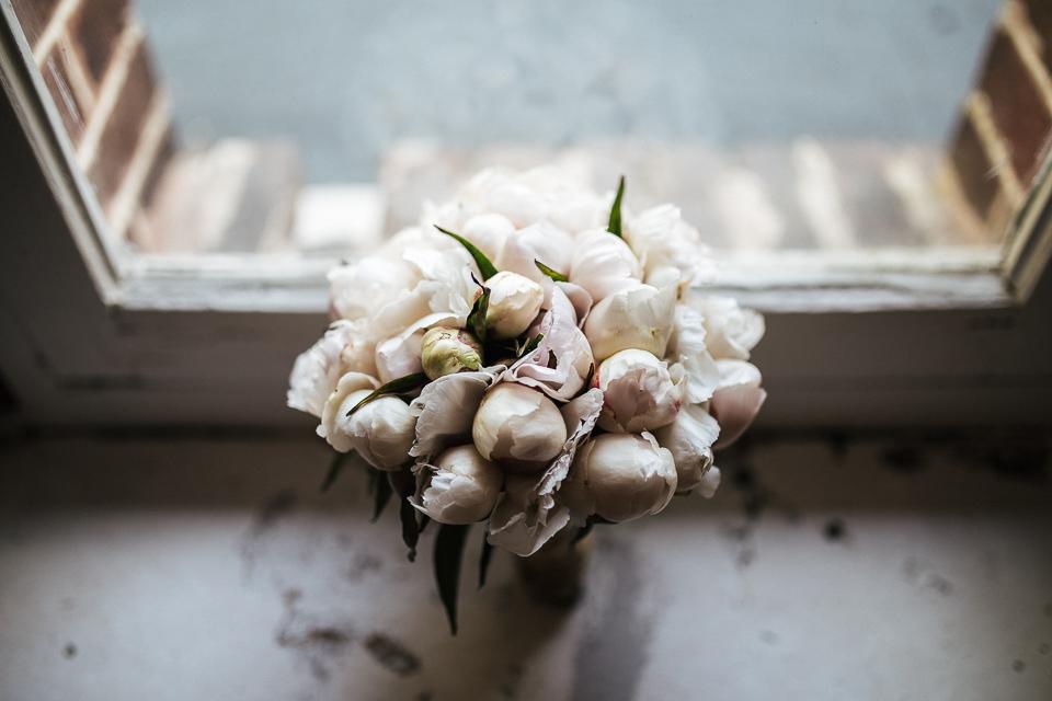 Wedding_Rachel_Jeremy_Chateau_Du_Fay_JeanLaurentGaudy_026