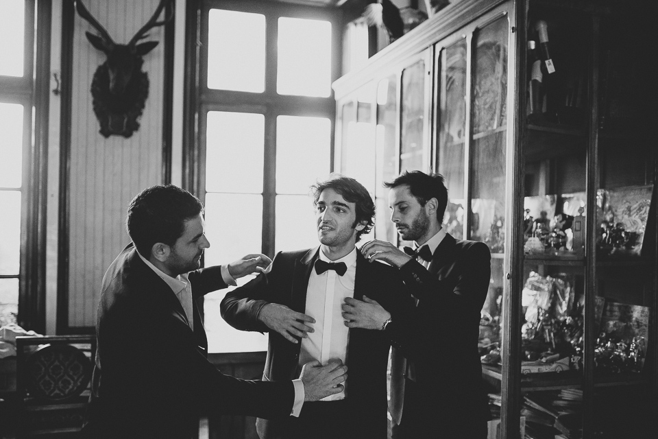 Wedding_Rachel_Jeremy_Chateau_Du_Fay_JeanLaurentGaudy_032