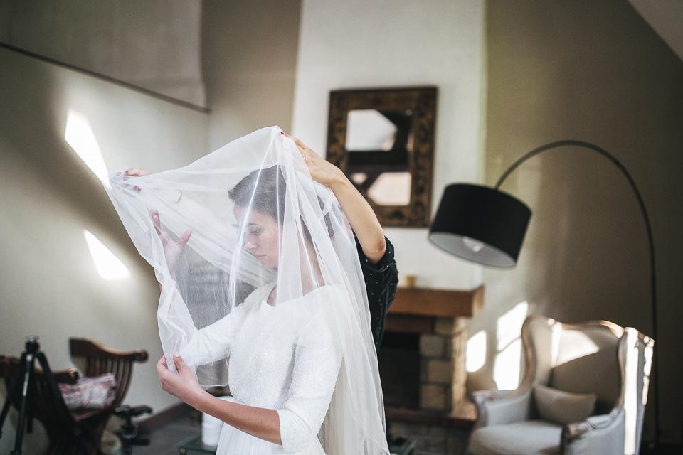 Wedding_Rachel_Jeremy_Chateau_Du_Fay_JeanLaurentGaudy_035