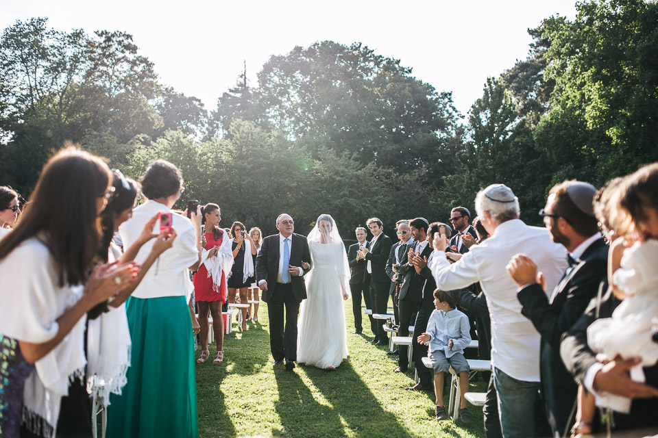 Wedding_Rachel_Jeremy_Chateau_Du_Fay_JeanLaurentGaudy_042