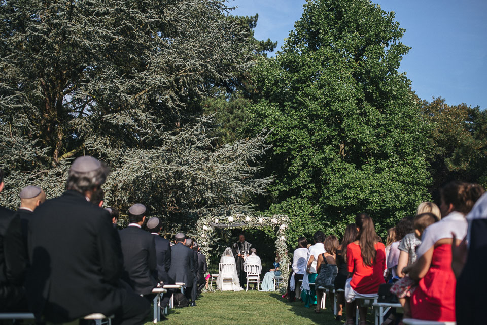 Wedding_Rachel_Jeremy_Chateau_Du_Fay_JeanLaurentGaudy_046