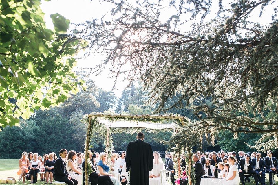 Wedding_Rachel_Jeremy_Chateau_Du_Fay_JeanLaurentGaudy_047
