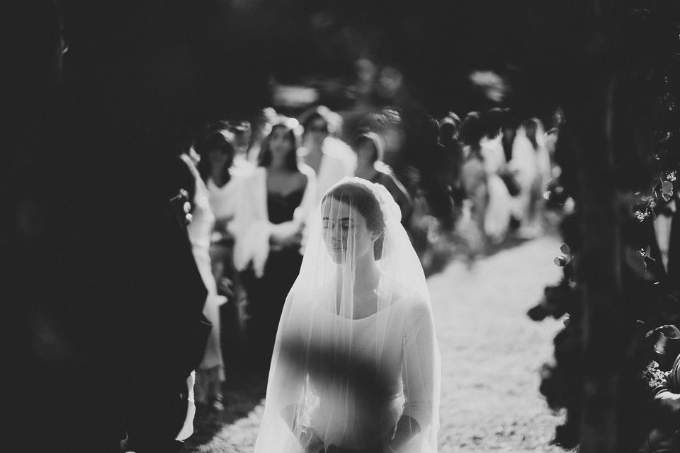 Wedding_Rachel_Jeremy_Chateau_Du_Fay_JeanLaurentGaudy_048