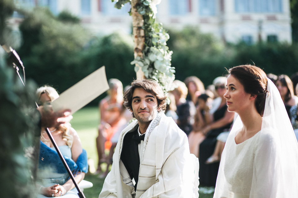 Wedding_Rachel_Jeremy_Chateau_Du_Fay_JeanLaurentGaudy_049