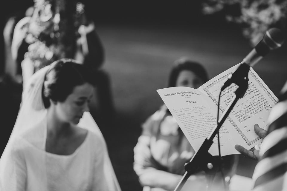 Wedding_Rachel_Jeremy_Chateau_Du_Fay_JeanLaurentGaudy_051
