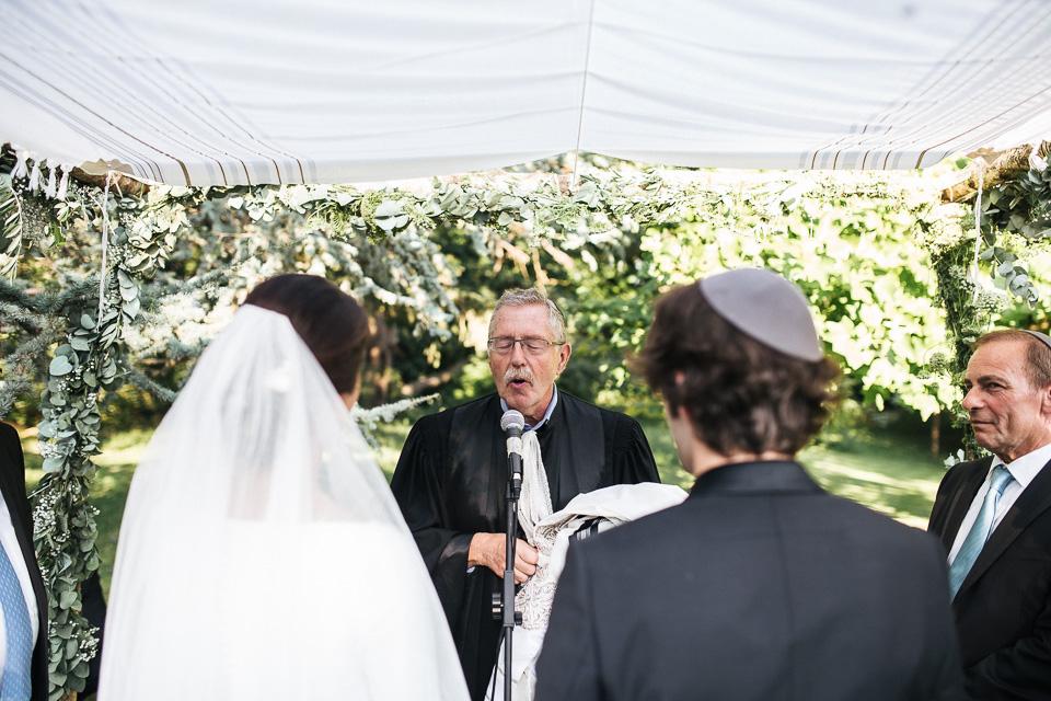 Wedding_Rachel_Jeremy_Chateau_Du_Fay_JeanLaurentGaudy_053