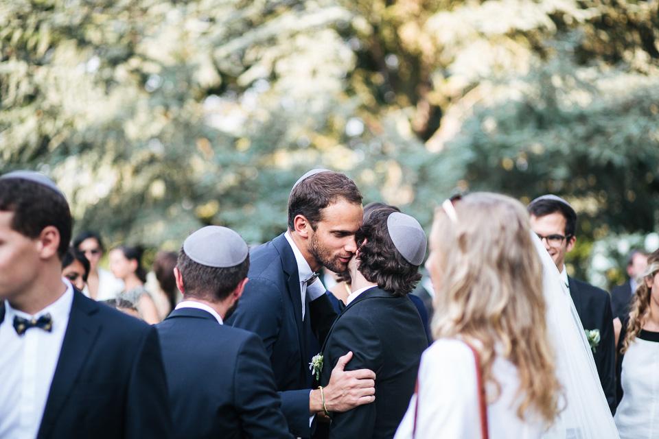 Wedding_Rachel_Jeremy_Chateau_Du_Fay_JeanLaurentGaudy_055