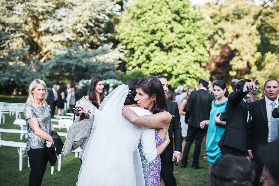 Wedding_Rachel_Jeremy_Chateau_Du_Fay_JeanLaurentGaudy_056