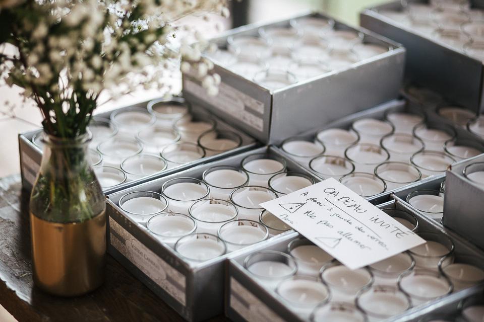 Wedding_Rachel_Jeremy_Chateau_Du_Fay_JeanLaurentGaudy_060