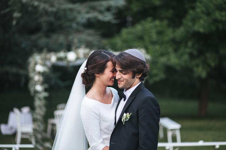 Wedding_Rachel_Jeremy_Chateau_Du_Fay_JeanLaurentGaudy_066