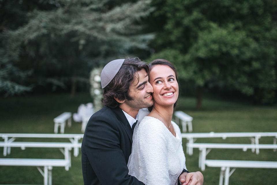 Wedding_Rachel_Jeremy_Chateau_Du_Fay_JeanLaurentGaudy_067