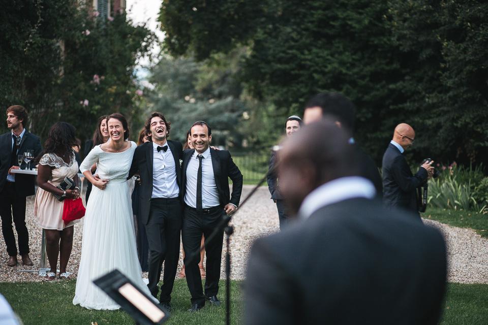 Wedding_Rachel_Jeremy_Chateau_Du_Fay_JeanLaurentGaudy_070