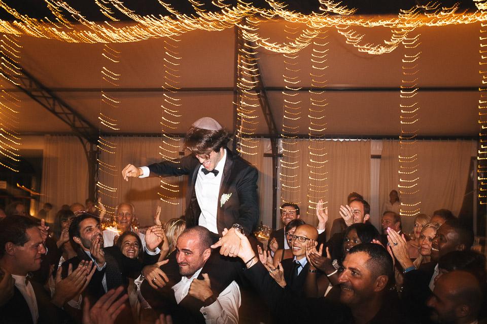 Wedding_Rachel_Jeremy_Chateau_Du_Fay_JeanLaurentGaudy_074