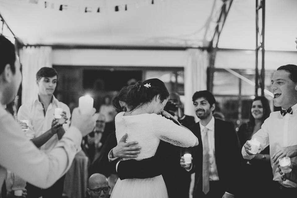 Wedding_Rachel_Jeremy_Chateau_Du_Fay_JeanLaurentGaudy_079