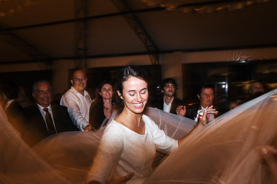Wedding_Rachel_Jeremy_Chateau_Du_Fay_JeanLaurentGaudy_081