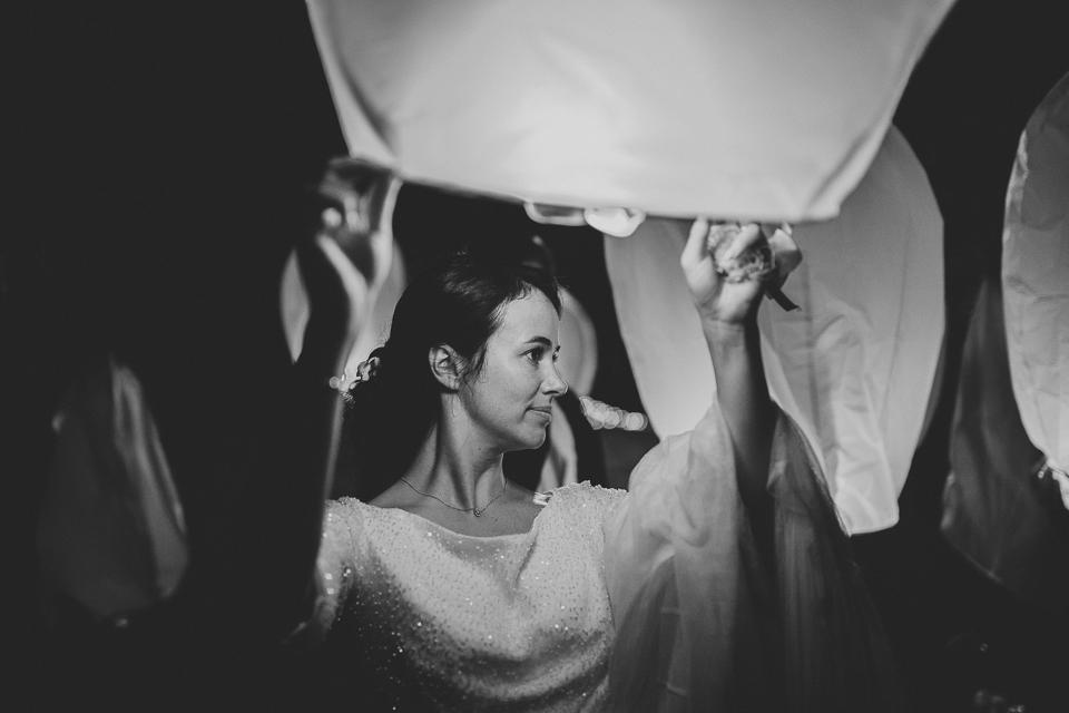 Wedding_Rachel_Jeremy_Chateau_Du_Fay_JeanLaurentGaudy_082