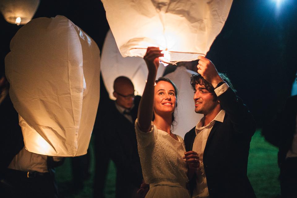Wedding_Rachel_Jeremy_Chateau_Du_Fay_JeanLaurentGaudy_083