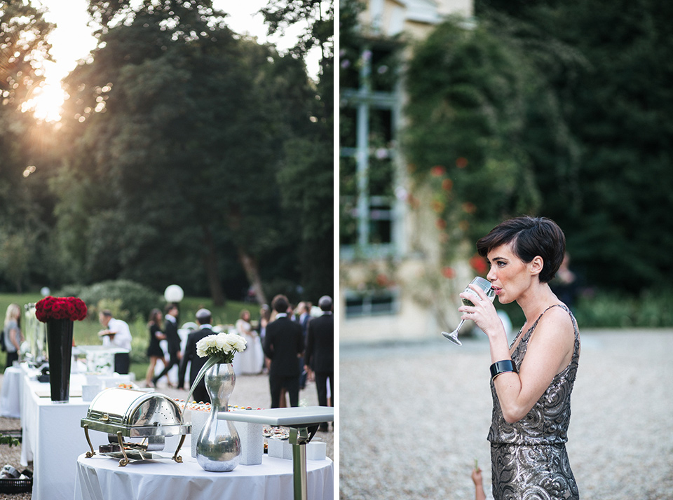 Wedding_Rachel_Jeremy_Chateau_Du_Fay_Mix_JeanLaurentGaudy_004