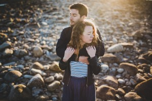 Camille_Jonathan_Engagement_Brittany_France_JeanLaurentGaudy_075
