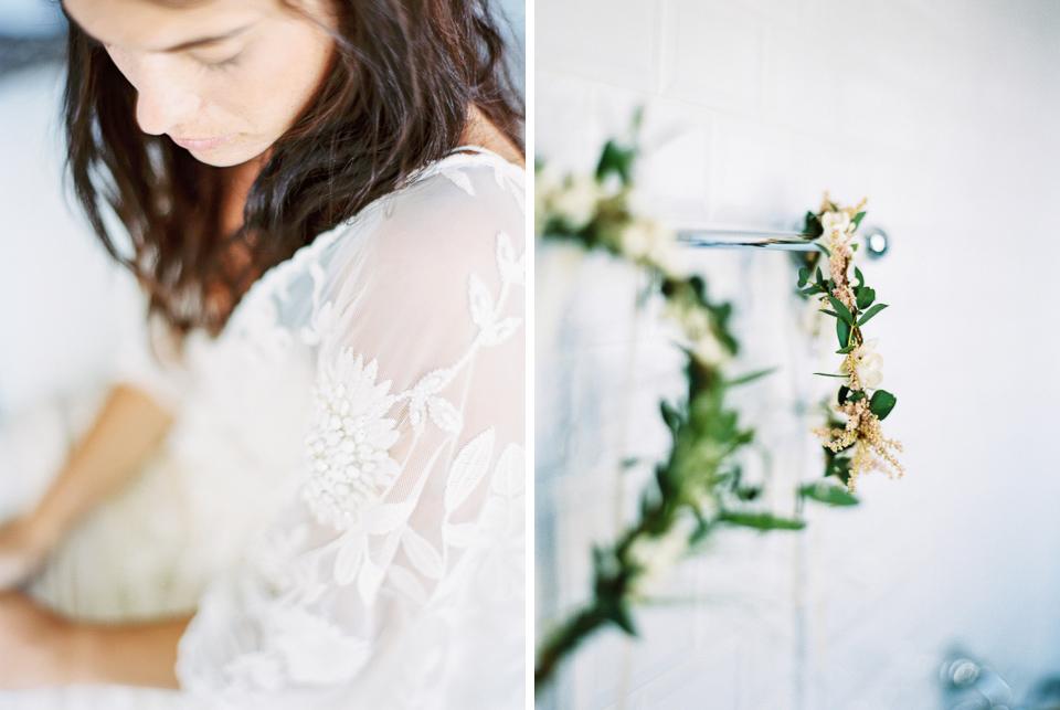 Editorial_RueDeSeine_Wedding_Gowns_JeanLaurentGaudy_001