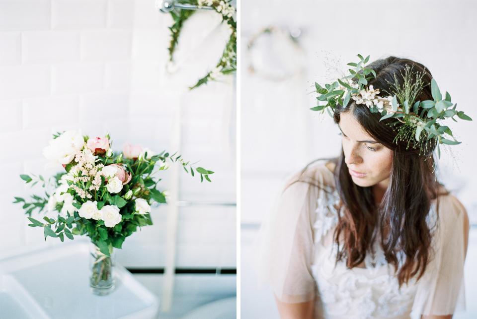Editorial_RueDeSeine_Wedding_Gowns_JeanLaurentGaudy_002