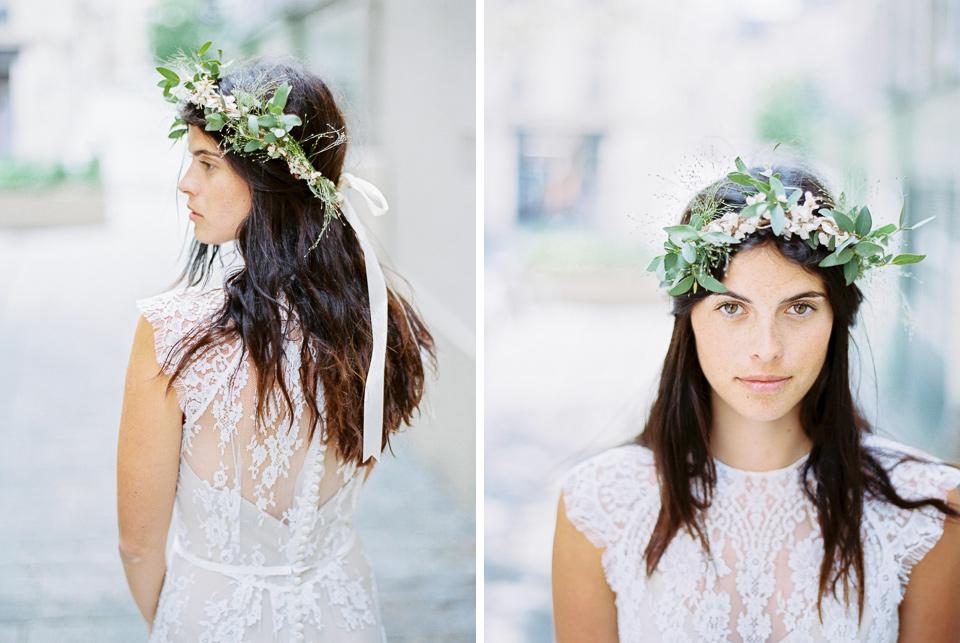 Editorial_RueDeSeine_Wedding_Gowns_JeanLaurentGaudy_004