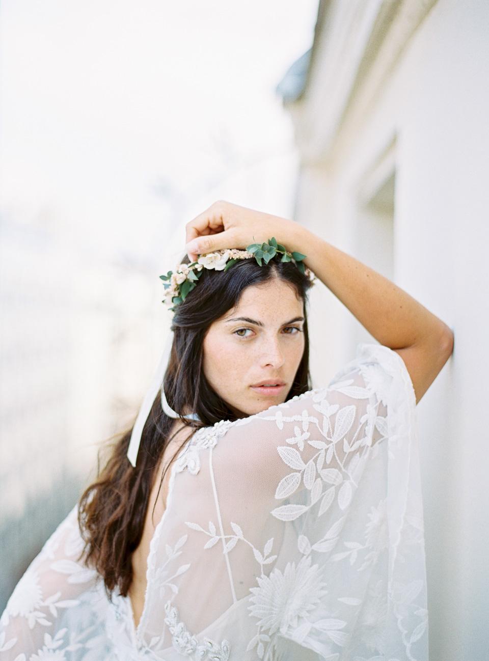Editorial_RueDeSeine_Wedding_Gowns_JeanLaurentGaudy_FULL003