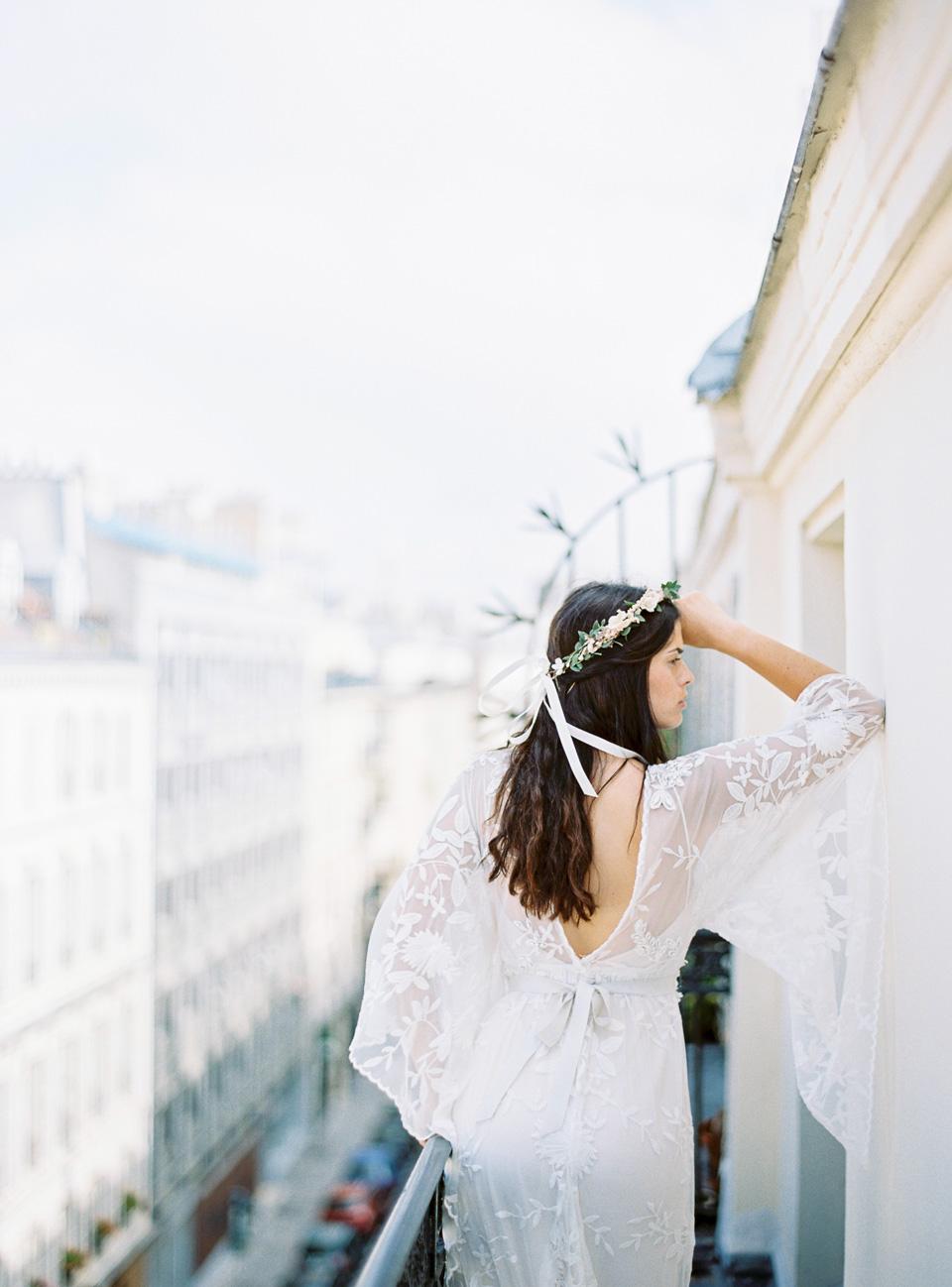 Editorial_RueDeSeine_Wedding_Gowns_JeanLaurentGaudy_FULL004