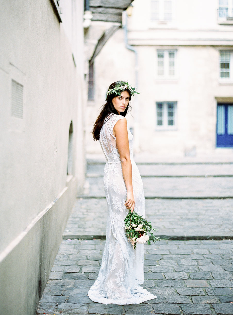 Editorial_RueDeSeine_Wedding_Gowns_JeanLaurentGaudy_FULL007