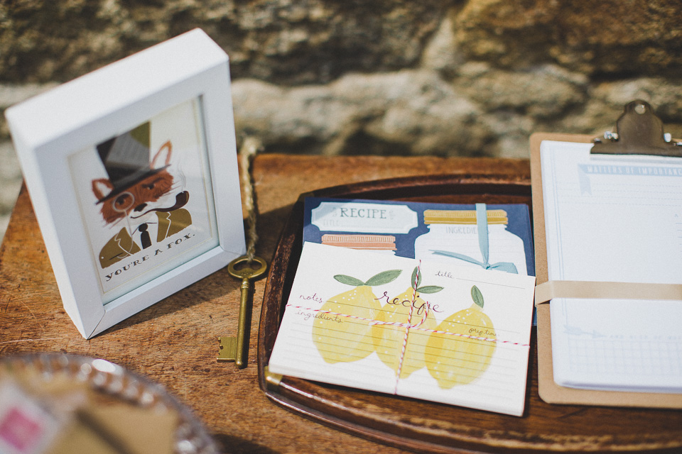 Jessica_Robert_Intimate_DestinationWedding_France_JeanLaurentGaudy_025