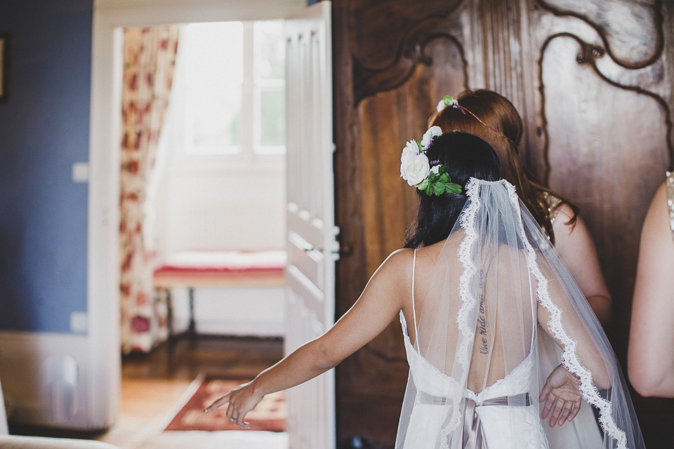 Jessica_Robert_Intimate_DestinationWedding_France_JeanLaurentGaudy_052