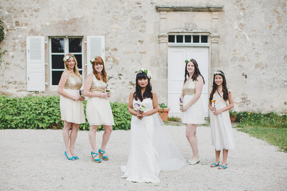 Jessica_Robert_Intimate_DestinationWedding_France_JeanLaurentGaudy_070