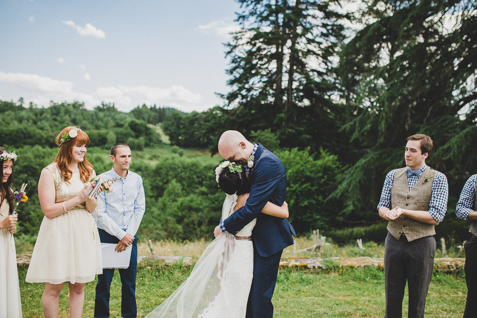 Jessica_Robert_Intimate_DestinationWedding_France_JeanLaurentGaudy_094