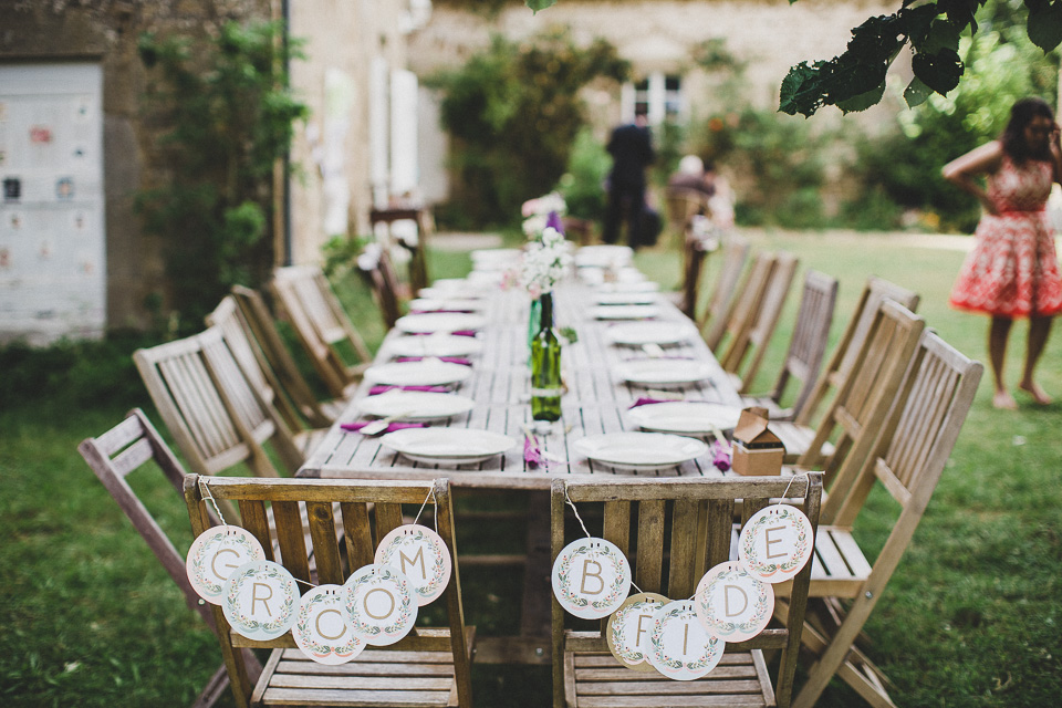 Jessica_Robert_Intimate_DestinationWedding_France_JeanLaurentGaudy_115